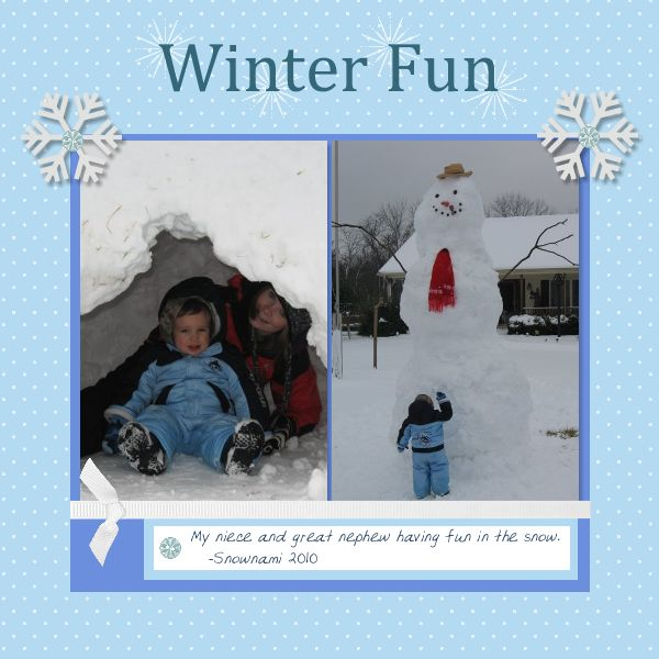 johah-winter-fun-003.jpg